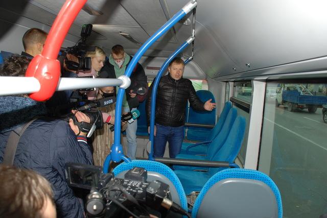 Пассажирские перевозки для автовокзала пассажирские перевозки тирасполь