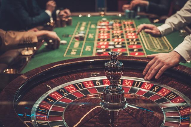 Форум казино куда переехали казино чат рулетка знакомство онлайн бесплатно