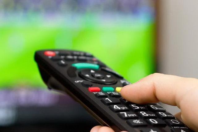 Для кого с 20 января 2020 года телевидение станет платным