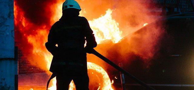 Сгоревший транспортер запчасти к конвейерному оборудованию