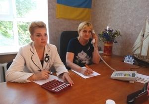 Условия для работающих пенсионеров в украине