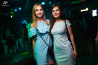 7 июля в Night Club Paris