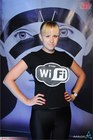 Wi-Fi zone (08.08.2014, NK «Paris»)